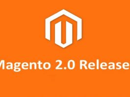 Magento 2.0 Release