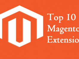 top 10 Magento Extensions/Plugins