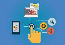 Open Source e-commerce Frameworks