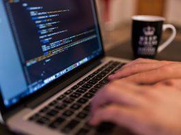 e-commerce Web Development Company