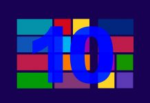 Windows 10 Operating System Free Download