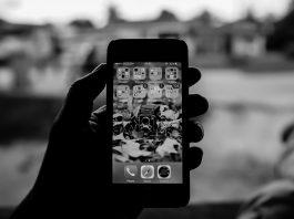 iPhone Apps Development Company